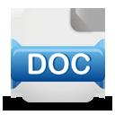doc_file