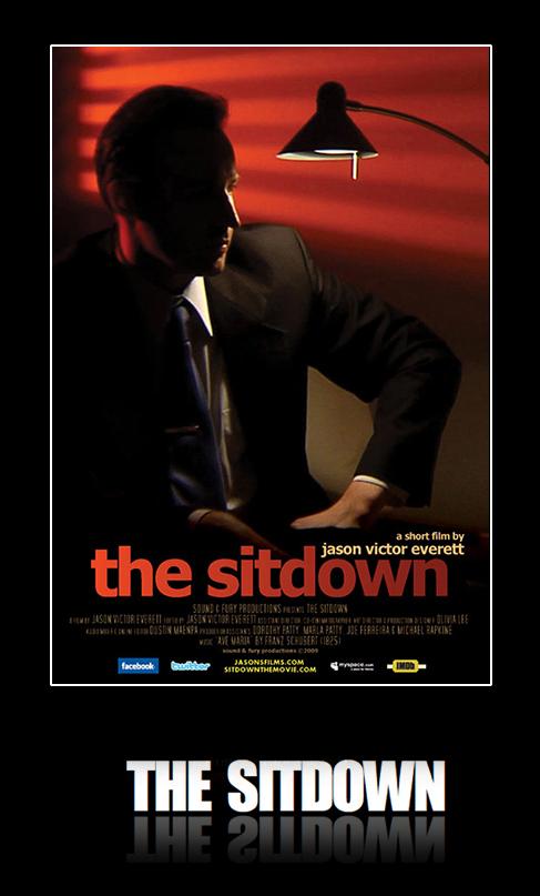 The Sitdown
