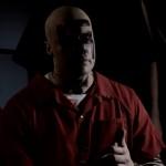 Skinhead Requiem 5m52s 300dpi